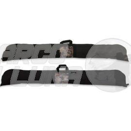 Funda recurvado Buck Trail Soft