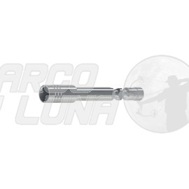 Inserto Gold Tip Accu Tough kinetic
