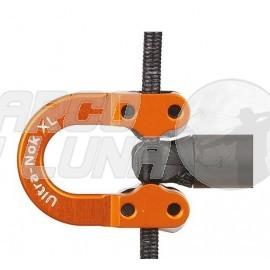Loop Metálico QAD Ultra-Nock XL
