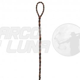 Cuerda Bodnik Custom Whisper