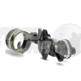Visor HHA Optimizer Lite Ultra XL5019