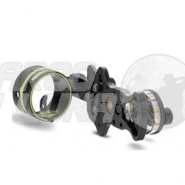 Visor HHA Optimizer Lite Ultra XL5019