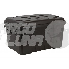 Caja Plano Accesorios Sportsman's Trunk 53L