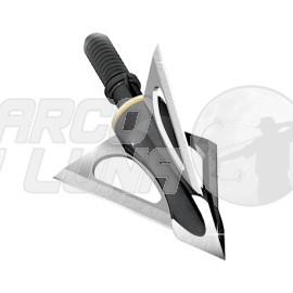 Punta de caza G5 Striker Crossbow