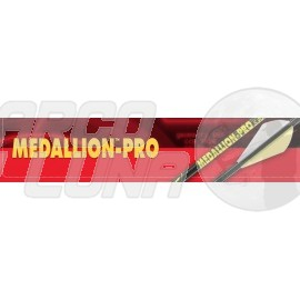 Tubo Carbon Express Medallion Pro