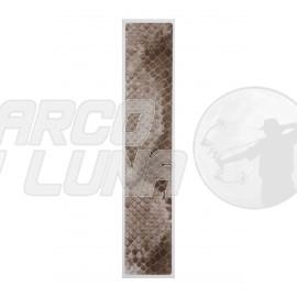 Adhesivo Bearpaw arrow wraps Serpiente
