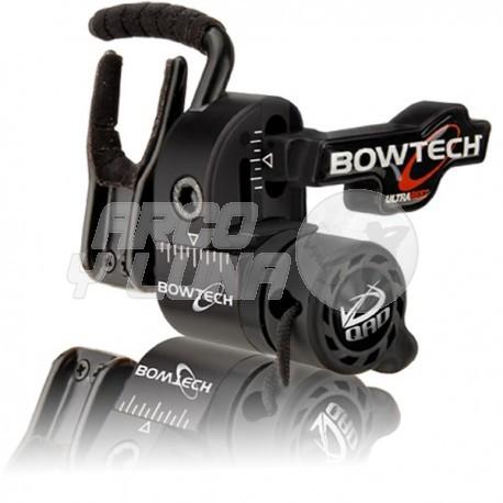 Reposaflechas QAD HDX Bowtech V3