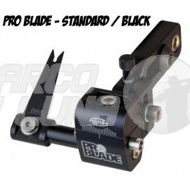Reposaflechas Arizona Pro Blade Plus