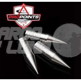 Punta Pro Points Competition Pin Points