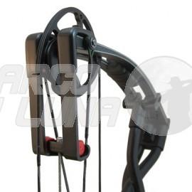 Bowmaster Adapter Split Limbs