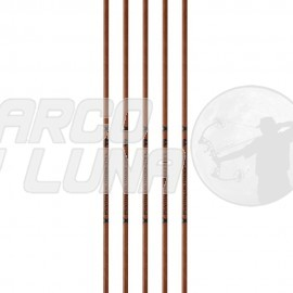 Tubo Penthalon Slim Line Timber