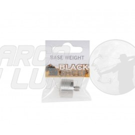 Peso Black Sheep base