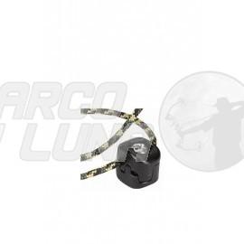 Cable clamp reposa QAD