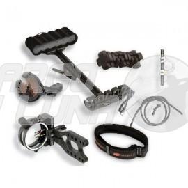 Kit accesorios PSE Aries