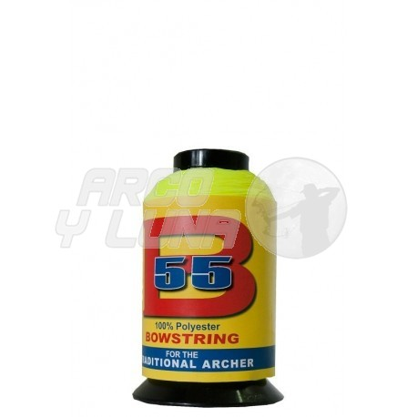 Bobina BCY B55
