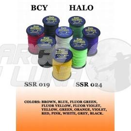 Bobina BCY Halo .021