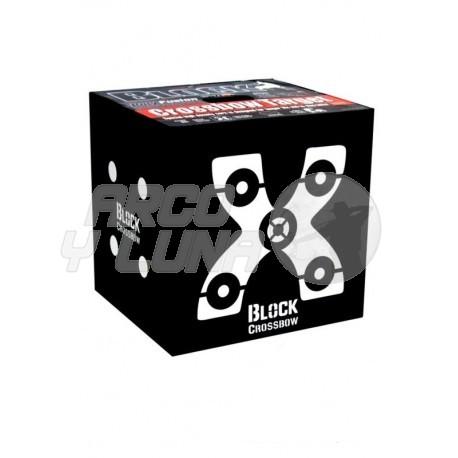 Diana Field Logic Crossbow B16