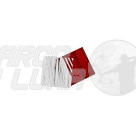 Adhesivo Gas Pro Hold Tape Spin Vanes