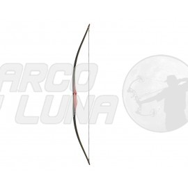 Arco Ragim Longbow Fox