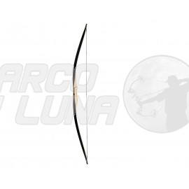 Arco Ragim Longbow Squirrel