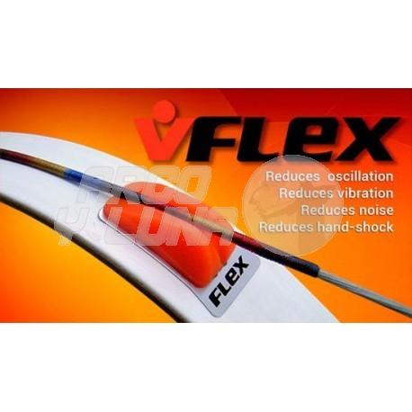 Damper V-Flex Pala/Cuerda