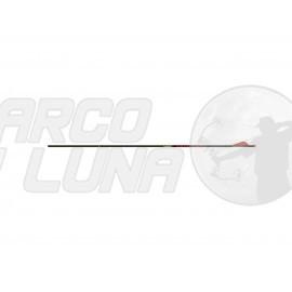 Tubo Gold Tip Velocity Hunter Balck
