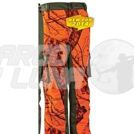Pantalón Yukon Scent Factor Blaze