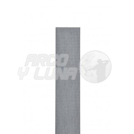 Bearpaw Stable Core 0.4 X 50 mm 1.85 metros