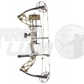 Arco Diamond Carbon Deploy SB Kit