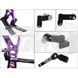 V-Bar Avalon Tec X Mono - Adjustable