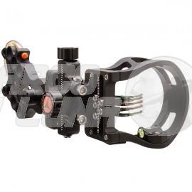 Visor Apex Gear Attitude Micro 5 pin