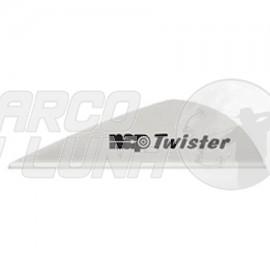 "Pluma NAP Twister 2"""