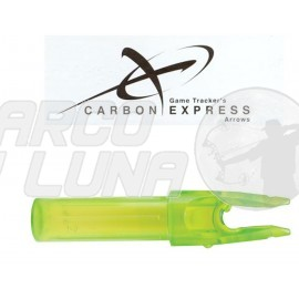 Culatín Carbon Express Launchpad