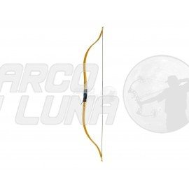 """Arco Eagle Traditional Bow 48"""""""