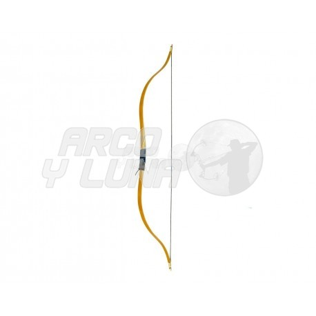 Arco Eagle Traditional Bow 48""
