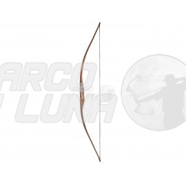 Arco Eagle Longbow 58""
