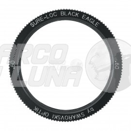 Lente Sure-Loc Black Eagle 35 mm Standard