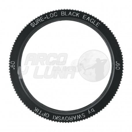 Lente Sure-Loc Black Eagle 42 mm Standard