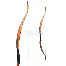 "Arco Rolan Snake 48"""