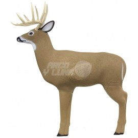 Ciervo Field Logic Big Buck