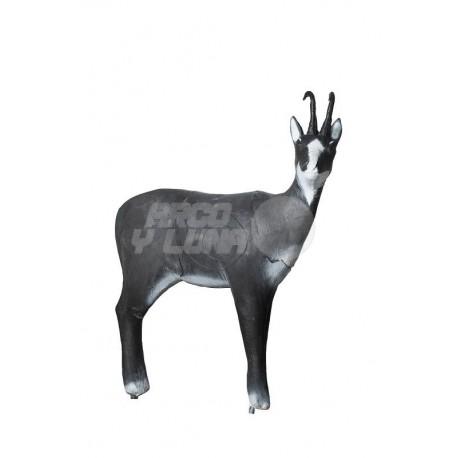 Diana rebeco Wild Life 3D
