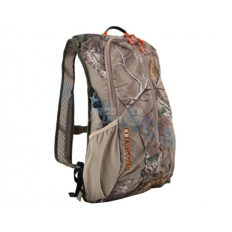 Mochila Easton Outfitters Pack Game Trail XT