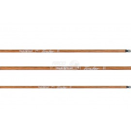 Tubo Bucktrail Timber