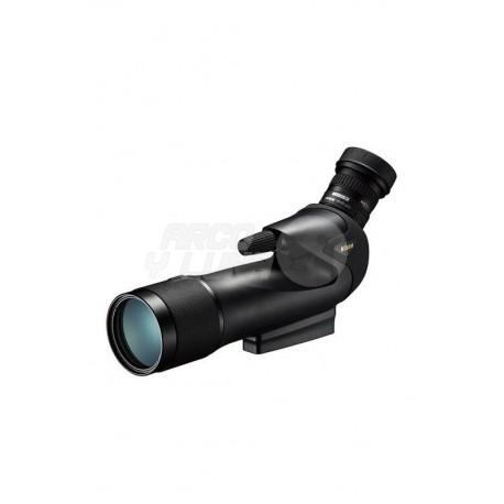 Spotting Scope Prostaff 3 16-48X / 60mm Straight / Waterproof