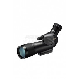 Spotting Scope Prostaff 3 16-48X / 60mm Straight / Waterproof