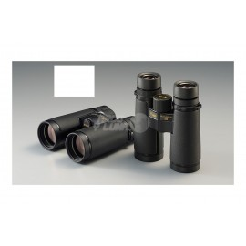 Prismáticos Nikon Monarch HG 10X42 Waterproof and Fog-Proof