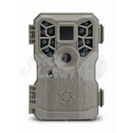 Cámara Stealth Cam PX14