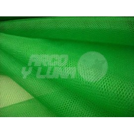 JVD backstop netting Extra Strong