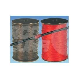 """Bobina BCY Nock Point Tying Thread .020"""""""