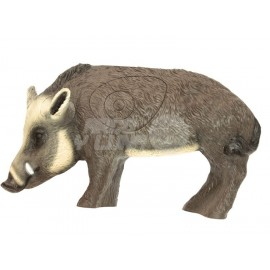 Diana 3D SRT Wild Boar